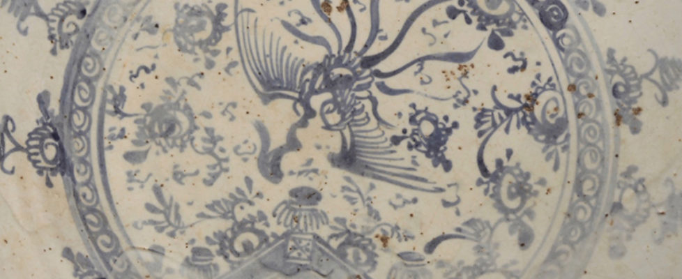 tang-dynasty-blue-and-white_0