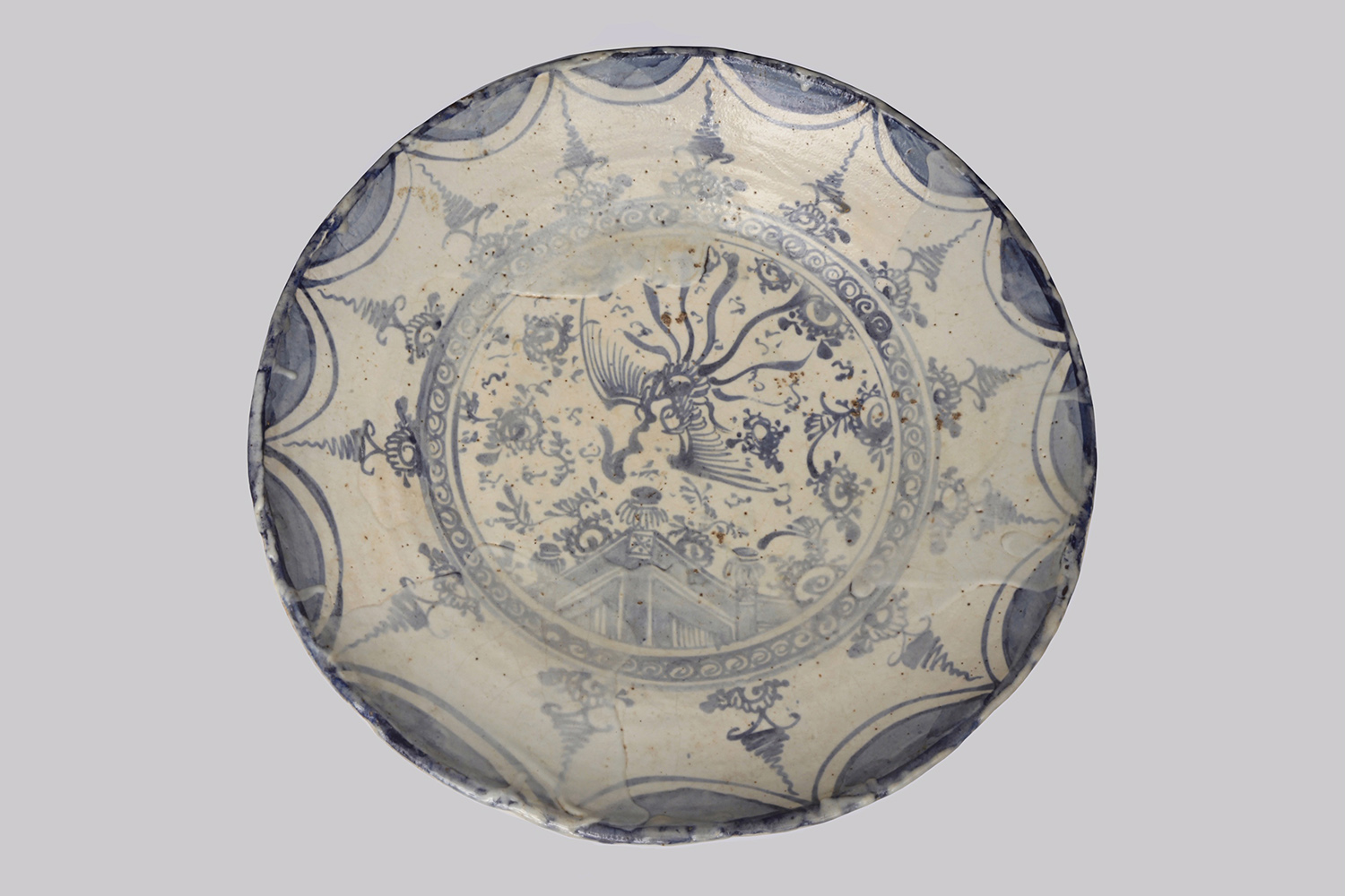 tang-dynasty-blue-and-white_1